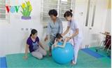 Cơ hội điều trị cho trẻ mắc hội chứng tự kỷ bằng y học cổ truyền
