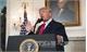 Tổng thống Mỹ Donald Trump công bố chiến lược mới về Afghanistan