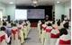 BHXH tỉnh: Hướng dẫn thực hiện quy trình nghiệp vụ thu, giao dịch điện tử
