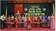 Hội thi Nông dân Tân Yên giỏi công tác vệ sinh môi trường