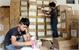 Hơn 2 triệu cuốn sách phục vụ năm học mới