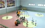 Đội tuyển Trường Đại học Lạc Hồng tham gia cuộc thi Robocon châu Á-Thái Bình Dương