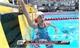 Bỏ xa đối thủ, Ánh Viên phá kỷ lục của chính mình tại SEA Games 29