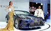 Hơn 4.000 xe Toyota tới tay khách hàng Việt trong tháng Bảy