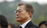 Hàn Quốc kêu gọi sẵn sàng trước hành động khiêu khích của Triều Tiên