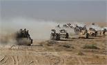 Các lực lượng Iraq tiếp tục giành thắng lợi trong chiến dịch giải phóng Tal Afar