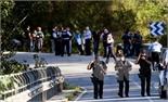 Gia tăng các hành động thù địch nhằm vào cộng đồng người Hồi giáo