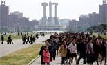 Triều Tiên mở công ty lữ hành quốc tế đầu tiên tại Nga
