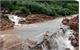 Ứng phó với bão số 7: Kiểm tra, rà soát ngay những nơi có nguy cơ xảy ra lũ quét, sạt lở đất
