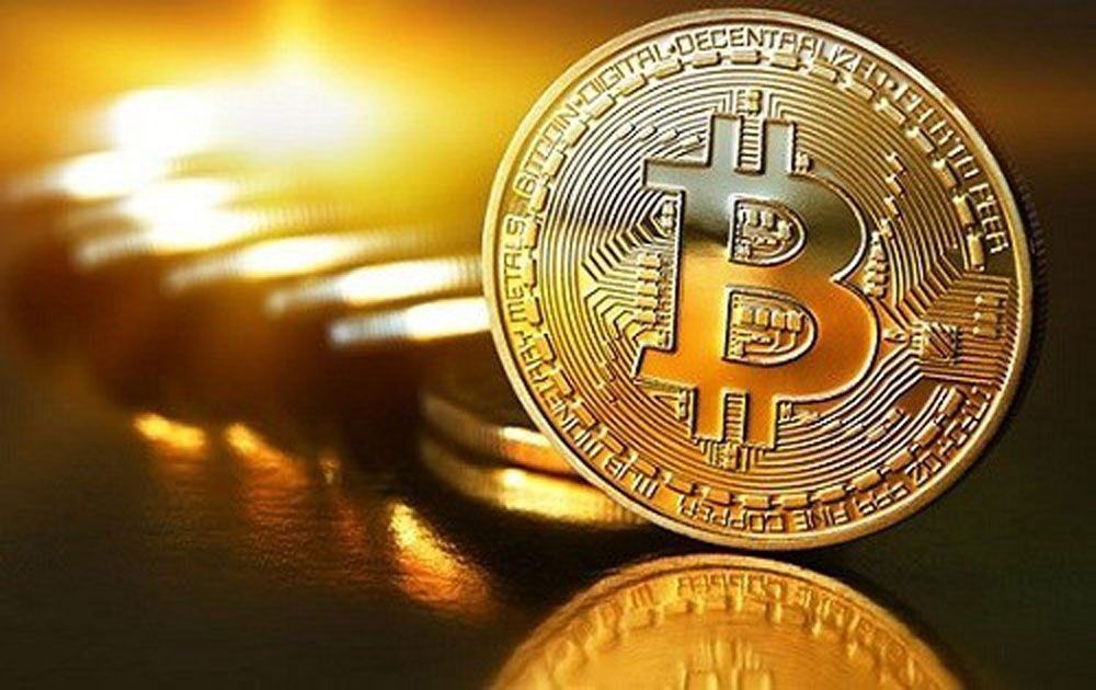 Government considers recognising bitcoin in Vietnam