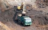 Điều tra tổng thể về khoáng sản vùng Tây Bắc