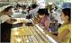 Giá vàng SJC tăng lên mức 36,50 triệu đồng/lượng