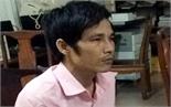 Nghi can đâm chết nữ chủ tiệm thuốc tây bị bắt