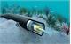 Xác định vị trí sự cố của hai tuyến cáp quang biển Liên Á và AAG