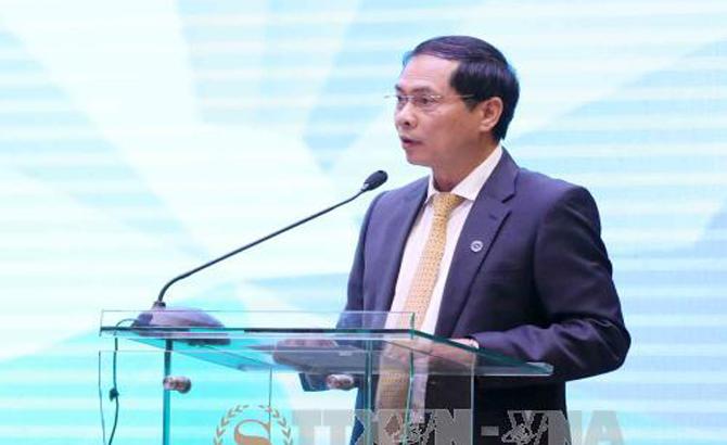 APEC 2017, đảm bảo, tính bao trùm, kinh tế, tài chính, xã hội, tăng trưởng, bền vững