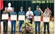 Đại hội thi đua Quyết thắng LLVT huyện Lạng Giang giai đoạn 2012 - 2017
