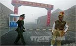 Ấn Độ và Trung Quốc nhất trí rút quân khỏi Doklam