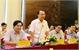 TP Bắc Giang thúc đẩy hợp tác phát triển với TP Anyang (Hàn Quốc)