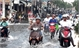 Bắc Bộ và Trung Bộ tiếp tục có mưa lớn trên diện rộng kéo dài