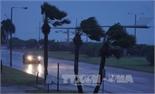Bang Texas tổng động viên 12.000 vệ binh quốc gia đối phó bão Harvey