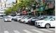 TP Hồ Chí Minh thí điểm thu phí đỗ ô tô qua điện thoại