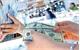 Tỷ giá ngoại tệ tham khảo ngày 31/8/2017