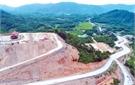 Dự án Khu du lịch tâm linh - sinh thái Tây Yên Tử: Ngày vui đang tới gần