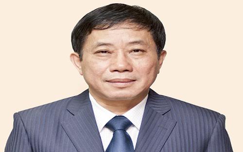 Khởi tố bị can 5 đối tượng trong vụ án liên quan đến Tập đoàn Dầu khí Việt Nam (PVN)