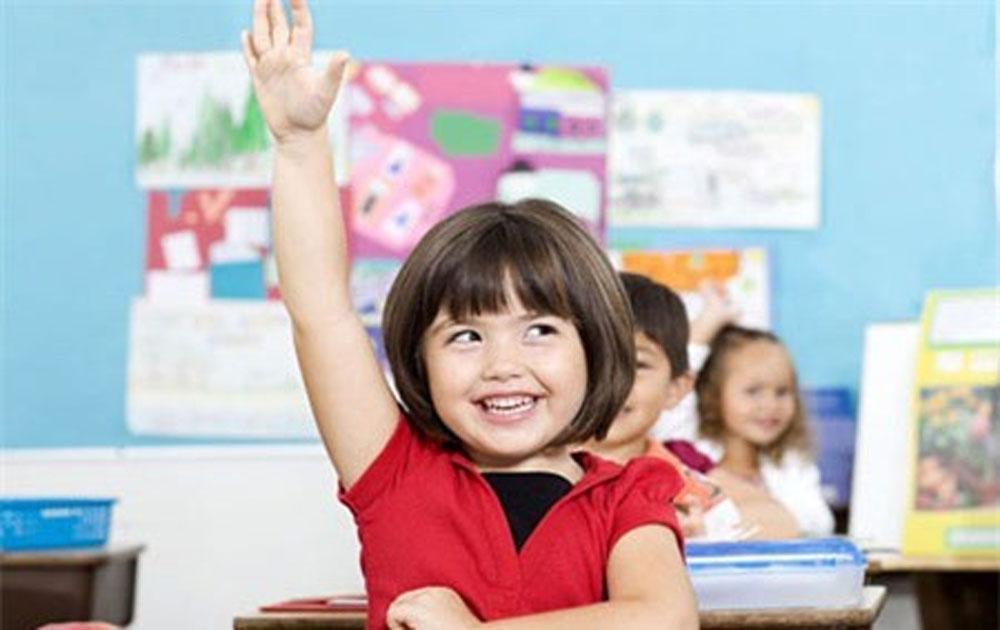 10 bí quyết giúp trẻ tự tin