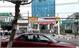 Công an huyện Xuân Lộc thông tin về vụ cướp ngân hàng ở Đồng Nai