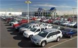 Tăng mạnh thuế nhập khẩu, ô tô cũ sẽ tăng giá cả trăm triệu đồng