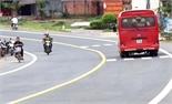 Đã có 14 người chết vì tai nạn giao thông trong dịp nghỉ lễ