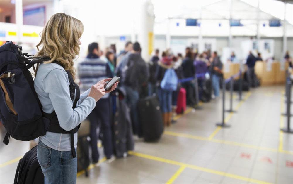 Các mẹo hữu ích cắt giảm chi phí chuyến đi du lịch
