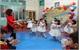 4 điều Bộ Giáo dục và Đào tạo nhấn mạnh trong năm học mới