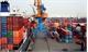 Kim ngạch hàng hóa xuất khẩu tháng 8 ước tính đạt 18,20 tỷ USD