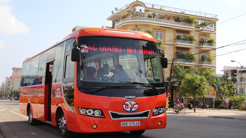 Bảo đảm giao thông an toàn, thông suốt trong dịp nghỉ lễ 2-9