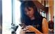 Người Việt dùng smartphone truy cập Internet để vào mạng xã hội nhiều nhất