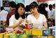 Hợp tác xã - Cầu nối đưa hàng hóa vào thị trường