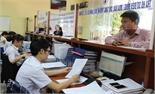 Bộ Công thương tiếp tục cắt giảm điều kiện kinh doanh