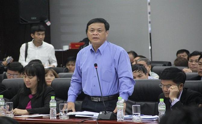 Lý do TP Đà Nẵng dám chi gấp 280 lần lương cơ sở cho người giỏi