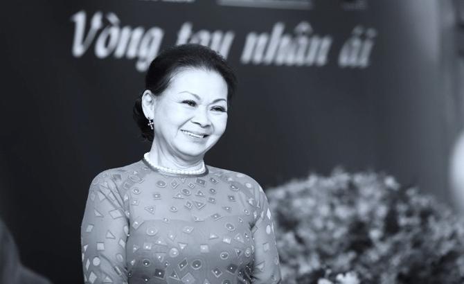 Danh ca, Khánh Ly, nhạc Trịnh, biểu diễn