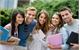 Việt Nam – điểm đến hấp dẫn của sinh viên Australia