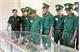 Border Defence College No. 1: Highlight of Vietnam-Laos friendship