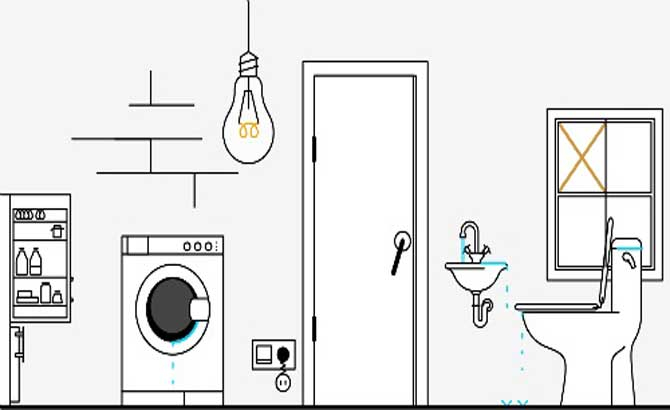 Máy giặt, đồ gia dụng,  hỏi, nhiều nhất, Google