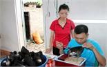Hội thi Sáng tạo kỹ thuật tỉnh Bắc Giang lần thứ 7: 43 giải pháp, sáng kiến đoạt giải