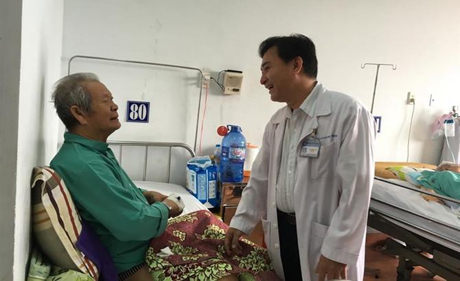 """Việt Nam, trở thành, quốc gia, """"top 5"""", tốc độ, già hóa, dân số"""