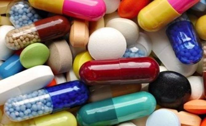 Thủ tướng yêu cầu thanh tra việc cấp phép nhập khẩu, lưu hành thuốc của Công ty cổ phần VN Pharma
