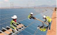 Toàn quốc có 2.413 đơn vị sử dụng năng lượng trọng điểm