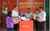 Mở rộng địa giới TP Bắc Giang: Động lực thúc đẩy KT-XH