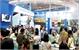 International Travel Expo HCMC to open
